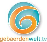 Gebaerdenwelt.tv
